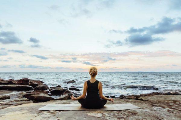 Doble Master en Mindfulness y Educacion Emocional