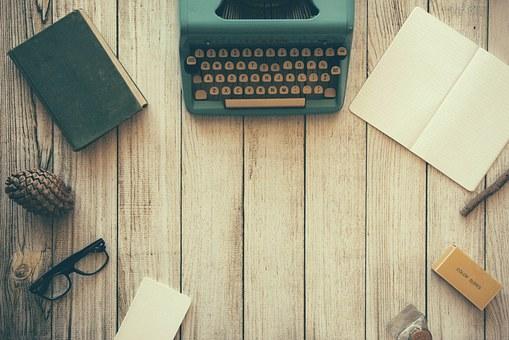 master en escritura literaria