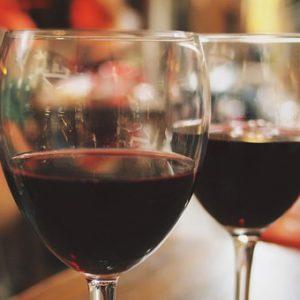 curso de enologia y viticultura