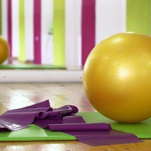 curso de pilates online