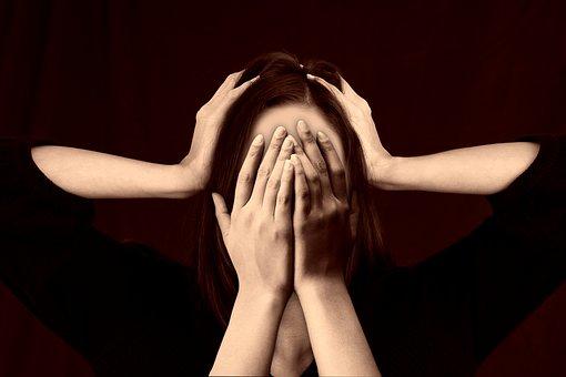 curso de autoconocimiento, autoestima y superacion