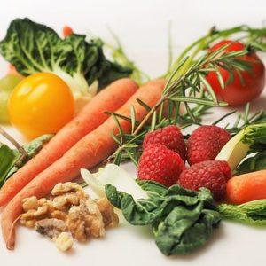 Curso de experto en dietas