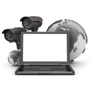 Curso-Seguridad-Edificios-Alarmas