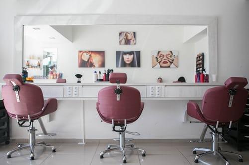 master en peluqueria y estetica