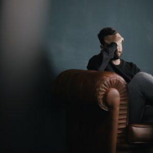 curso homologado en el manejo del paciente psiquiatrico