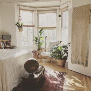 experto en mobiliario de interiores