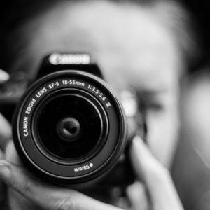 master en fotografia artistica