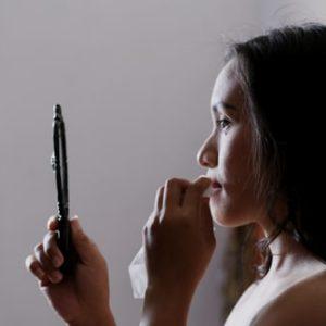 curso de maquillaje y asesoria para novias