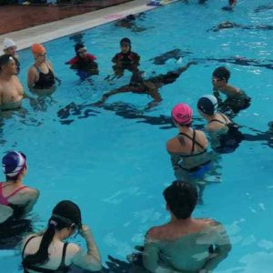 curso-de-monitor-de-acqua-fitness.