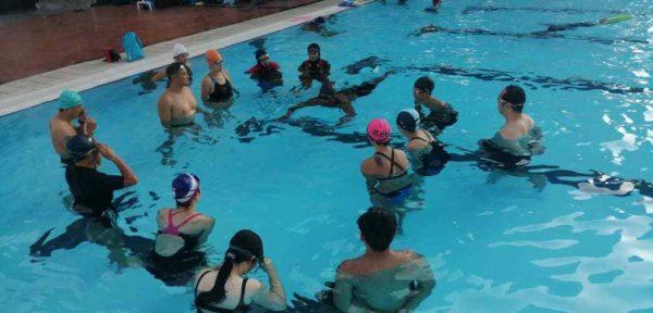 curso-de-monitor-de-acqua-fitness.