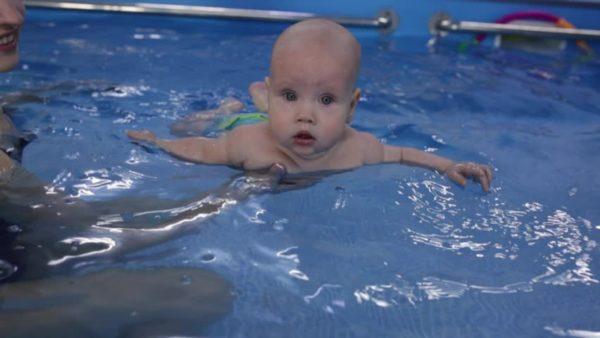 curso-de-monitor-de-natacion-para-bebes