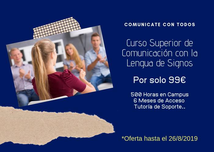 curso-superior-de-comunicacion-con-lengua-de-signos