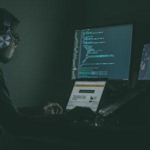 master en seguridad informatica