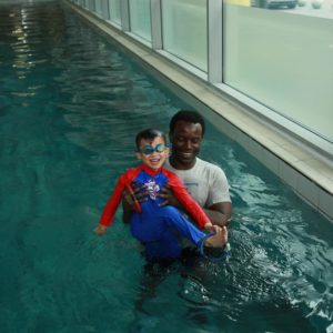 monitor-de-natacion-terapeutica.