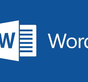 curso online de microsoft word