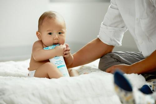 curso homologado de cuidados en pediatria