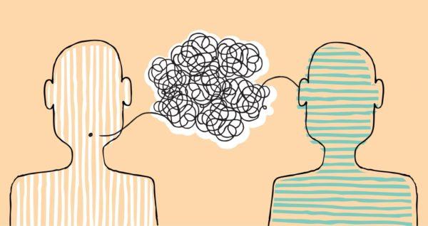 Master en Comunicacion Asertiva