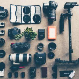 curso de tecnico profesional en fotografia forense