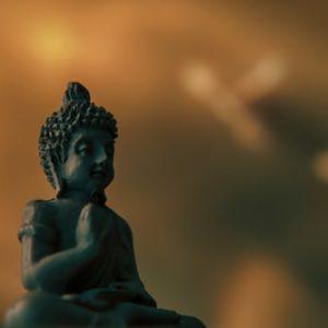 curso de fiolosofia budista