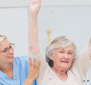 cuidados enfermos con alzheimer