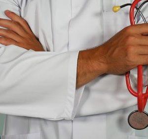 curso de comunicación en la practica sanitaria