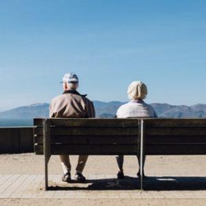 gerontologia y calidad de vida