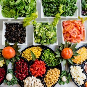 curso online de gestion de calidad e higiene alimentaria