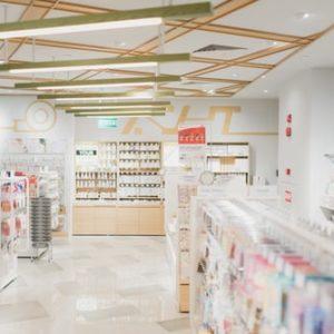 curso de homeopatia para farmacia