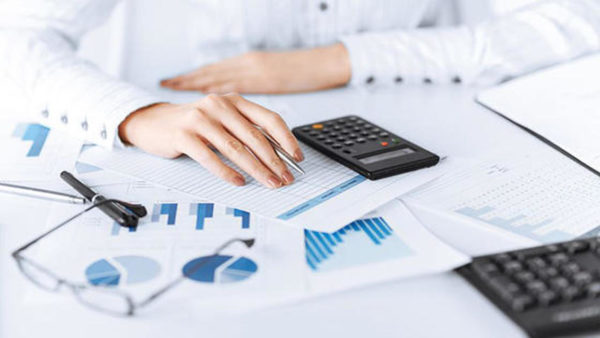curso de marketing financiero