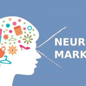 curso online de neuromarketing