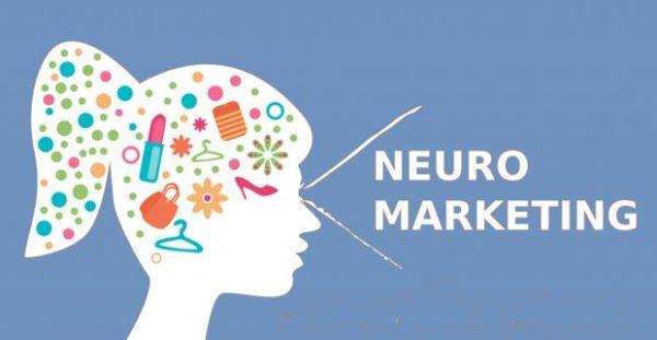curso online de neuromarketing