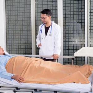 curso online de urgencias y emergencias respiratorias