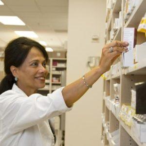Anatomia y Fisiologia para Farmacia