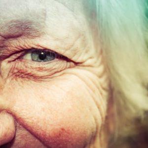 gerontologia y psicologia clinica