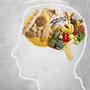 Curso de Alimentacion consciente