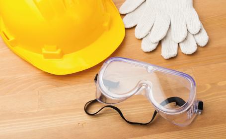 curso de prevencion de riesgos laborales