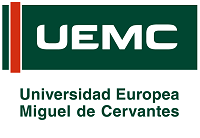 Universidad Europea Miguel de Cervantes - UEMC