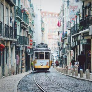curso de portugues online