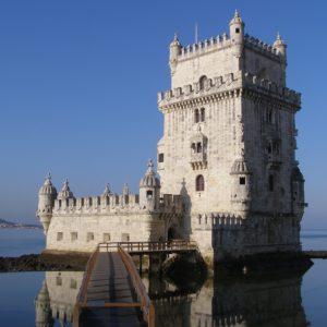 curso de portugues online acreditado