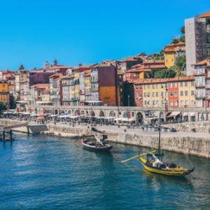curso online de portugues c1