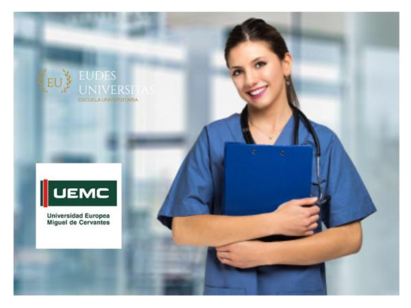 psico oncologia y cuuidados paliativos