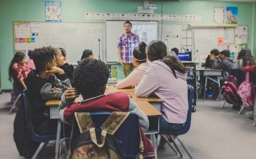 Curso Online Disciplina Positiva
