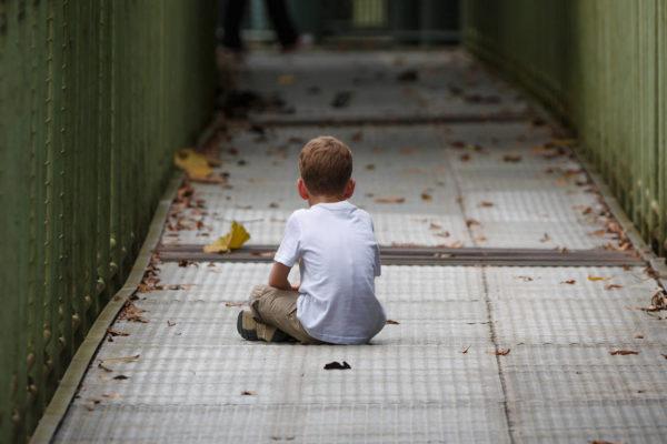 master en psicologia infantil y juvenil