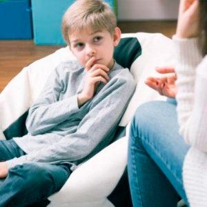 Curso de Coaching Infantil y Juvenil