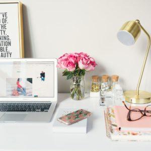 Doble Master Online en Escritura Creativa